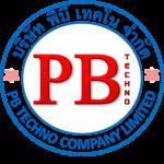 Profile picture of PB Techno