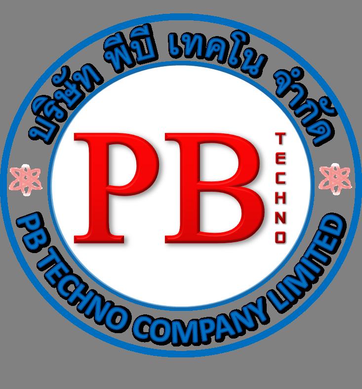 PB Techno