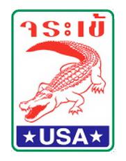 หมวดหมู่สินค้า Crocodile