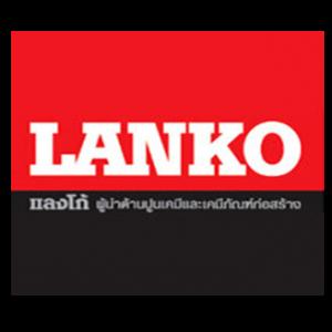 Lanko